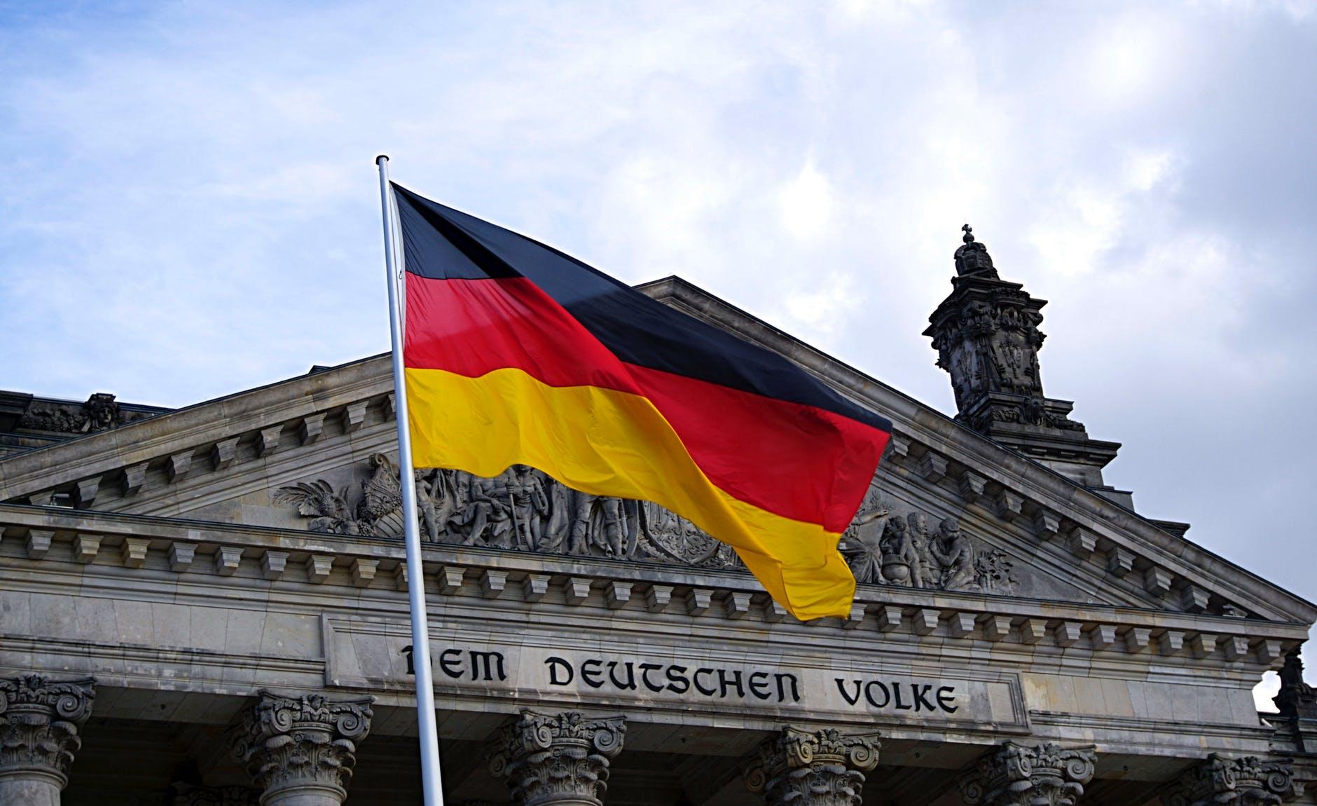 Czy warto przeprowadzić się do Niemiec?