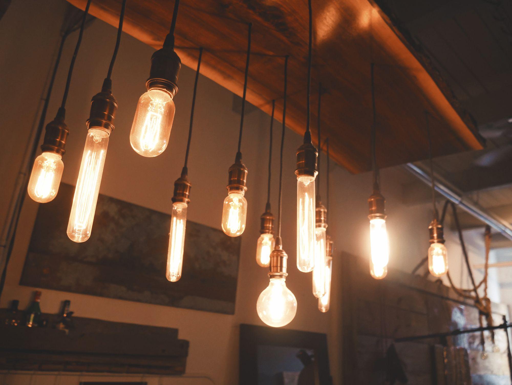 LAMPA LOFTOWA – HIT CZY KICZ?