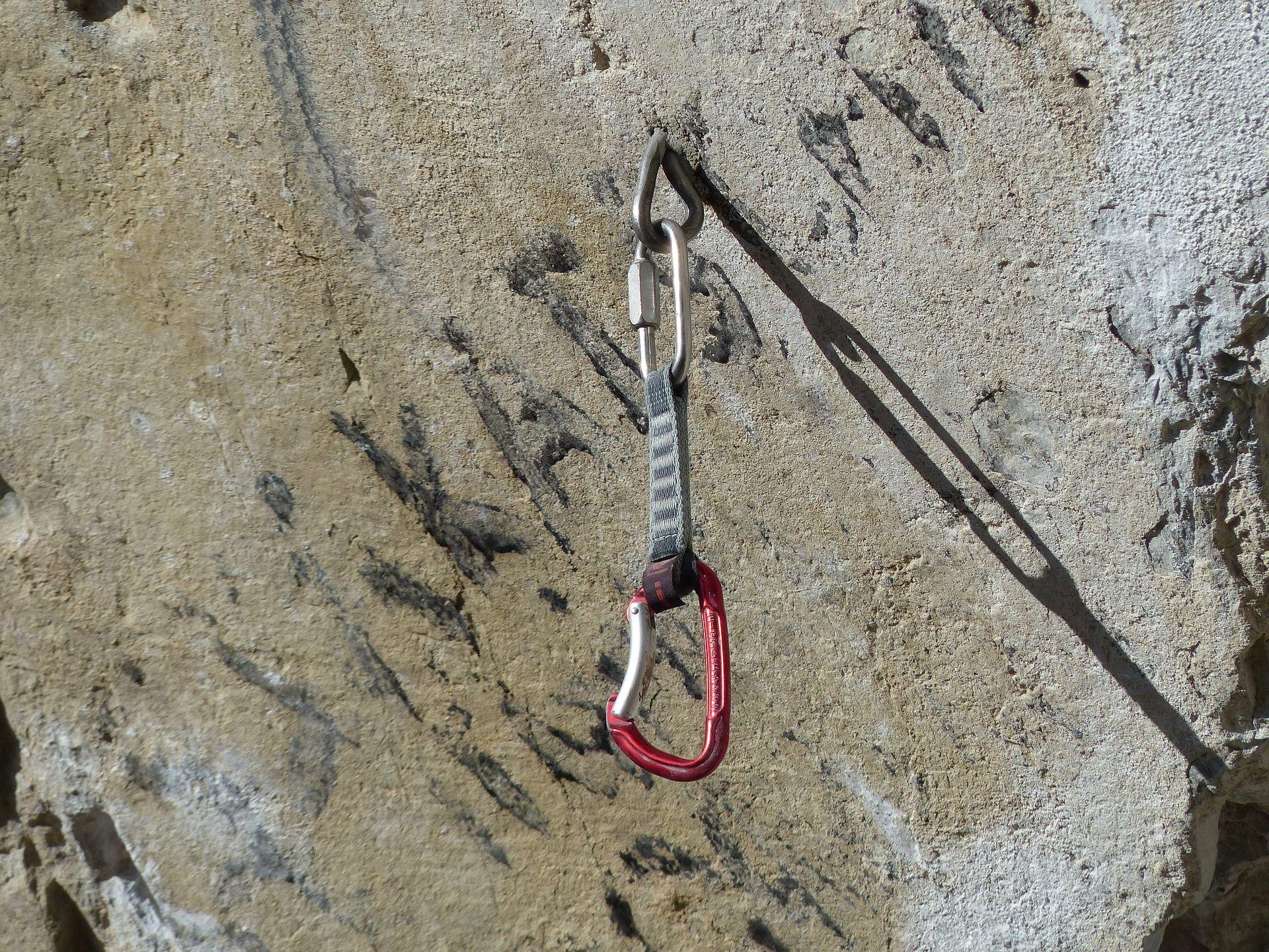 Alpinista w mieście? Jakie prace wykona na wysokości?