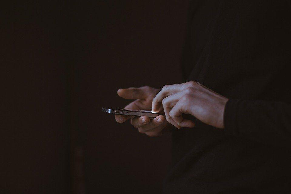 Rozwój firmy w przestrzeni mobilnej
