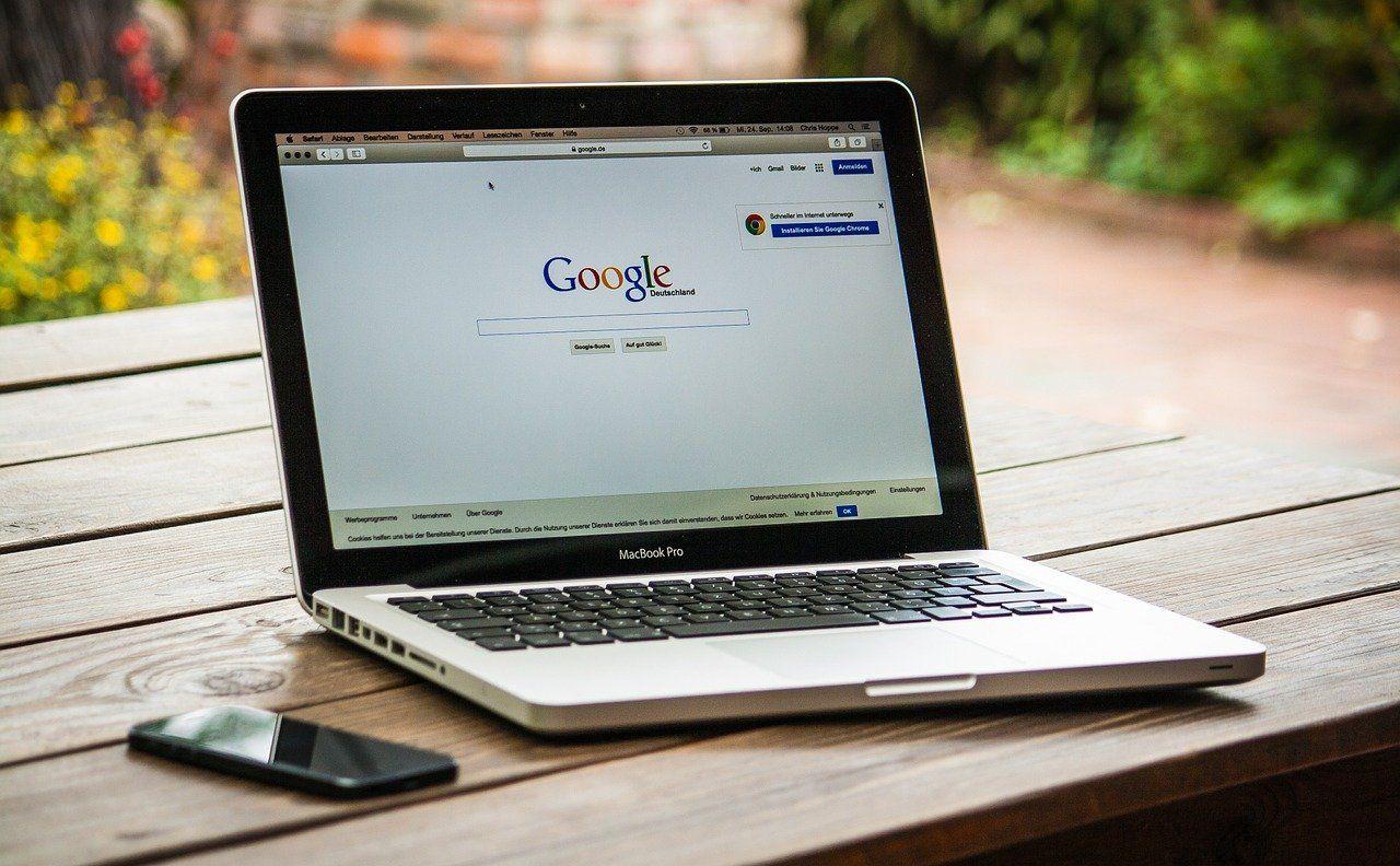 Jak przenieść firmę do Internetu?