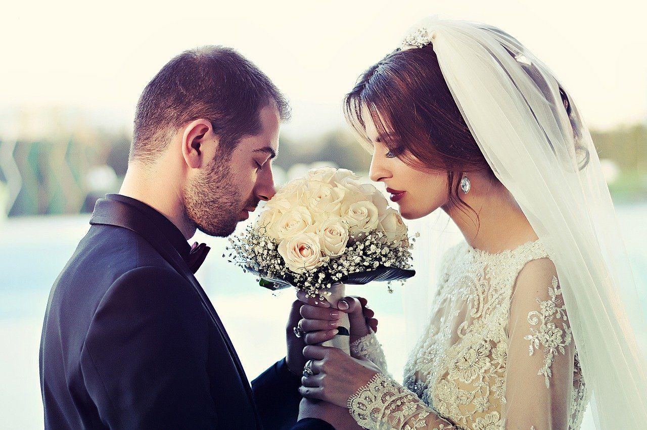 Zainwestuj w niezapomnianą pamiątkę ze ślubu!