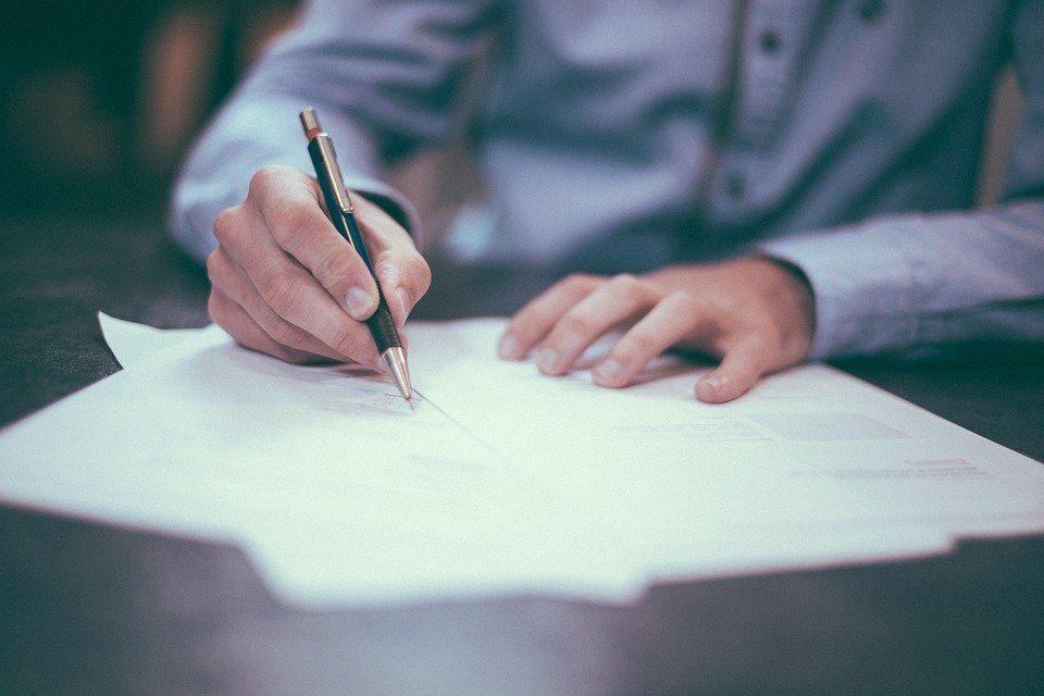 Usługi, które znacząco ułatwiają prowadzenie firmy
